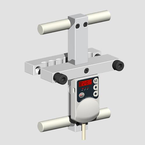 سنسورهای سنجش وزن
